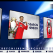 APP OF THE DAY: Premier League 20 Seasons review (iPad / iPhone) - photo 13