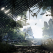 Crysis 3 screens and preview - photo 4