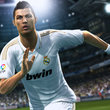 PES 2013 coming Autumn 2012, offers enhanced individual control (video) - photo 1