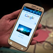 Hands-on: Samsung Galaxy S III review - photo 12