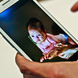 Hands-on: Samsung Galaxy S III review - photo 15
