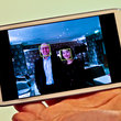 Hands-on: Samsung Galaxy S III review - photo 21
