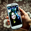 Hands-on: Samsung Galaxy S III review - photo 24
