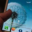 Hands-on: Samsung Galaxy S III review - photo 25