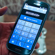 Hands-on: Samsung Galaxy S III review - photo 28
