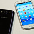 Hands-on: Samsung Galaxy S III review - photo 37