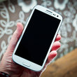 Hands-on: Samsung Galaxy S III review - photo 4