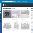 What is Rdio and how does it compare to Spotify? - photo 2