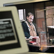 APP OF THE DAY: Sherlock Holmes: A Game of Shadows Movie App review (iPad) - photo 5