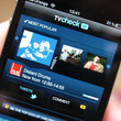Orange TVcheck app auto recognises programmes, makes TV social   - photo 4