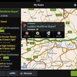 CoPilot GPS app enables offline guidance - photo 2