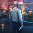 Hitman Absolution hands-on preview - photo 3
