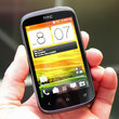 HTC Desire C pictures and hands-on - photo 13