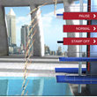 APP OF THE DAY: Tom Daley Dive 2012 review (iPad / iPhone / iPod touch) - photo 7