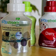 SodaStream Fizz drinks-maker pictures and hands-on - photo 15
