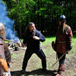 Dragon's Dogma for real: Pocket-lint becomes a medieval warrior for the day - photo 22