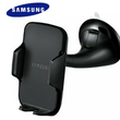 Best Samsung Galaxy S III accessories - photo 12