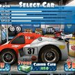 APP OF THE DAY: Mini Motor review (Android, iPhone and iPad) - photo 7