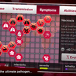 APP OF THE DAY: Plague Inc. review (iPhone) - photo 3