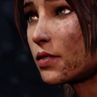Tomb Raider game trailer shows we are in for a gritty next instalment (video) - photo 1