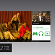 Windows 8 tips for non-touch users - photo 2