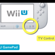 Wii U controller to be called Wii U Gamepad, also comes in black, sports new design - photo 10