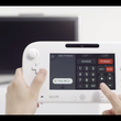 Wii U controller to be called Wii U Gamepad, also comes in black, sports new design - photo 11