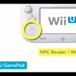Wii U controller to be called Wii U Gamepad, also comes in black, sports new design - photo 9