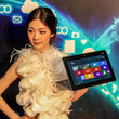 Asus Taichi pictures and hands-on - photo 1