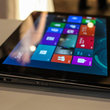 Asus Taichi pictures and hands-on - photo 5