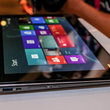Asus Taichi pictures and hands-on - photo 6