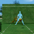 Xbox 360 Nike+ Kinect Training: Become athlete fit in your living room - photo 2