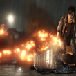 Quantic Dream's Beyond: Two Souls trailer staring Ellen Page blurs lines between games and movies more than ever - photo 4