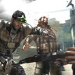 Tom Clancy's Splinter Cell: Blacklist due 2013 (trailer and video) - photo 3