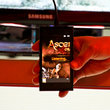 Xbox SmartGlass pictures and hands-on - photo 12