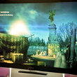 ZombiU preview (pictures, hands-on, screens and video) - photo 5