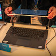 The wonderful, wacky, and touch enabled Ultrabooks of tomorrow - photo 8
