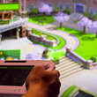 Nintendo Wii U pictures and hands-on (2012) - photo 10
