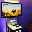 Nintendo Wii U pictures and hands-on (2012) - photo 13
