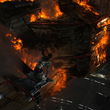Star Wars 1313: The PC behind the E3 demo - photo 1