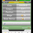 APP OF THE DAY: New Star Soccer review (iPad / iPhone / iPod touch / Android) - photo 18