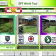 APP OF THE DAY: Virtua Tennis Challenge review (iPad / iPhone) - photo 10