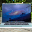 MacBook Pro with Retina display pictures and hands-on - photo 1