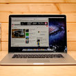 MacBook Pro with Retina display pictures and hands-on - photo 20