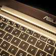 Asus Zenbook Prime UX31A pictures and hands-on - photo 12