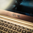 Asus Zenbook Prime UX31A pictures and hands-on - photo 5