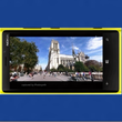 What's new in Windows Phone 8? - photo 6