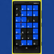 What's new in Windows Phone 8? - photo 8