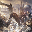 Gears of War: Judgment won't rely on large set pieces, unlike other big name games - photo 2