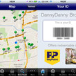 APP OF THE DAY: Shop Scan Save review (iOS and Android) - photo 2